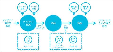 ah_style1.jpg