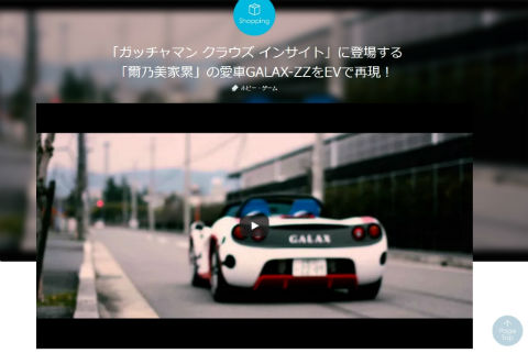 ah_style2.jpg