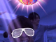 オリラジ藤森慎吾とDAIGOの2ショット動画が「PERFECT HUMAN」でパーリナイッ!