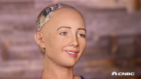 人類抹殺AI
