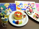 ほたるちゃんはシークレット! 「セーラームーンCrystal」×「アニON」コラボカフェが東京・大阪にオープン