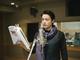 山田孝之、「ドラクエヒーローズII」で初のゲーム声優に ドラクエVでは「毎回ビアンカと結婚しちゃう」
