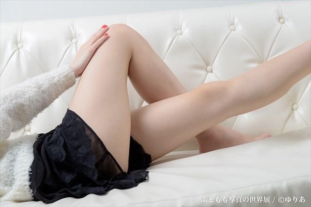 スカート短すぎてパンツ見えてるJK [無断転載禁止]©2ch.netYouTube動画>1本 ->画像>231枚
