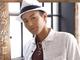 「Butter-Fly」などで知られるアニソン歌手・和田光司さん(42) 上咽頭がんのため死去
