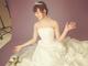 NMB48渡辺美優紀のウェディングドレス姿に絶賛の声 卒業のうわさと重ねる人も