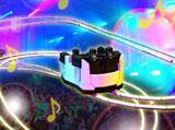 音ゲーコースター1