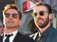 みんな新スパイダーマン大好きだな! 「シビル・ウォー/キャプテン・アメリカ」USプレミアで共演者からも熱視線