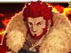 アイオニオン・ヘタイロイ! 「Fate/Grand Order」カルデア放送局Vol.2はFate/Zeroイベント特集