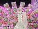 """衣装に""""乗り込む""""ってなんだよ! 小林幸子の「ラスボス衣装」がニコニコ超会議に降臨決定"""