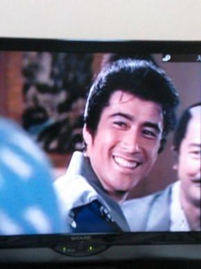 真田太平記 (テレビドラマ)の画像 p1_18