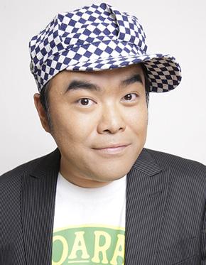 前田健さん死去