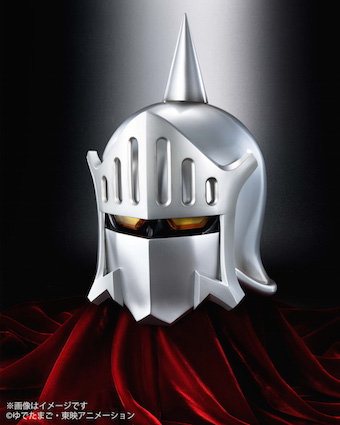 ロビンマスクの画像 p1_15