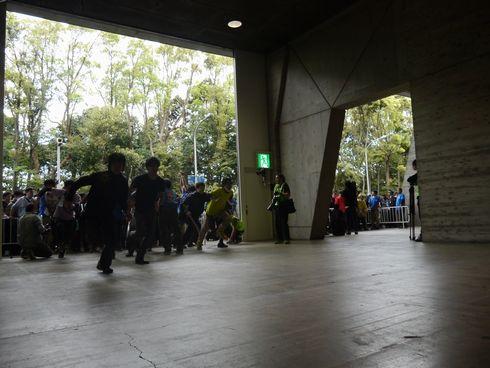 ニコニコ超会議2016