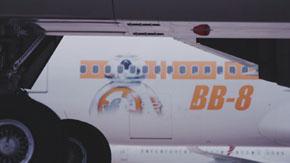 BB-8JET