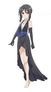 「Fate/kaleid linerプリズマ☆イリヤ ドライ!!」美遊