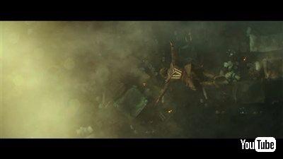 「アサシンクリード」映画版トレーラー公開