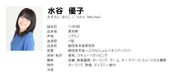 水谷優子の画像 p1_5