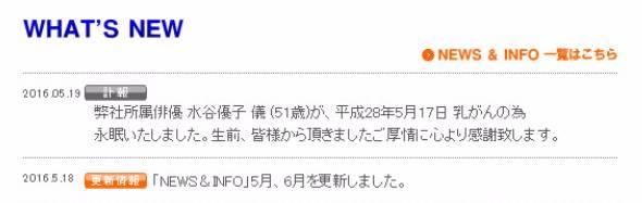水谷優子の画像 p1_8