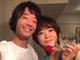 上野樹里、「トライセラトップス」和田唱と結婚 インスタには2ショット「皆様、私は幸せです」