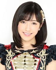 「AKB48 45thシングル選抜総選挙」1位