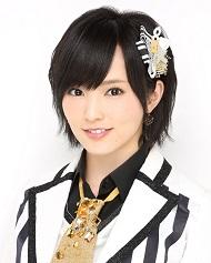 「AKB48 45thシングル選抜総選挙」4位