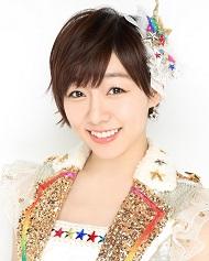 「AKB48 45thシングル選抜総選挙」5位