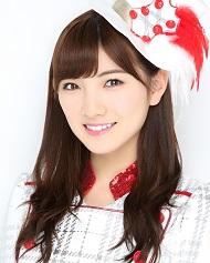 「AKB48 45thシングル選抜総選挙」7位