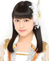 「AKB48 45thシングル選抜総選挙」9位