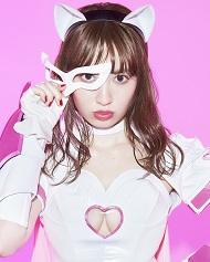 「AKB48 45thシングル選抜総選挙11位