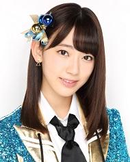 「AKB48 45thシングル選抜総選挙」12位