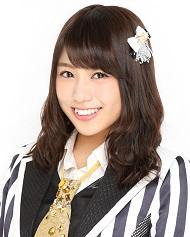「AKB48 45thシングル選抜総選挙」14位
