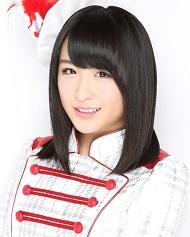 「AKB48 45thシングル選抜総選挙」15位