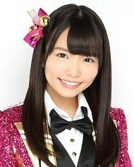 「AKB48 45thシングル選抜総選挙」16位