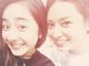 平祐奈、姉・愛梨と長友佑都選手の交際をブログで祝福 「私もサポートします」