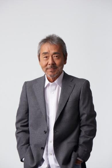 """""""奇跡""""を起こした実在の高校教師を演じる寺尾聰さん"""