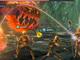 「FF12」がPS4で復活! 「FFXII ザ ゾディアック エイジ」2017年発売決定
