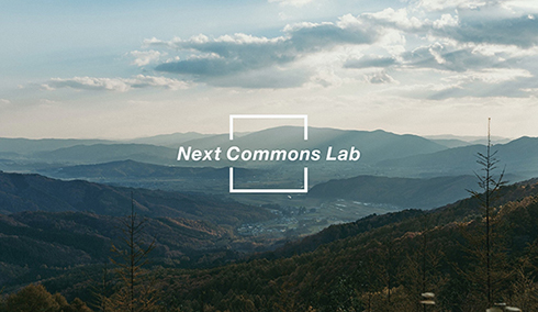 Next Commons Lab