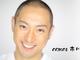 小林麻央、約1年8カ月前に「乳がん」発覚 会見で市川海老蔵「比較的深刻」「本人は前向きに病とたたかっている」