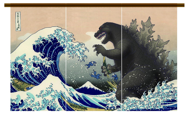 今日保存した最高の画像を転載するスレ 501 [無断転載禁止]©bbspink.comYouTube動画>2本 ->画像>657枚