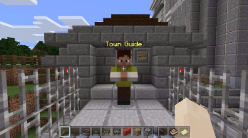 Minecraft: Education Edition マイクラ教育版