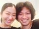 優香と青木崇高が結婚発表、ドラマ共演をきっかけに交際 笑顔で寄り添う2ショットも