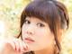 「元モー娘。」新垣里沙さん、7月に結婚へ お相手は「仮面ライダーアギト」真島浩二役などの小谷嘉一さん