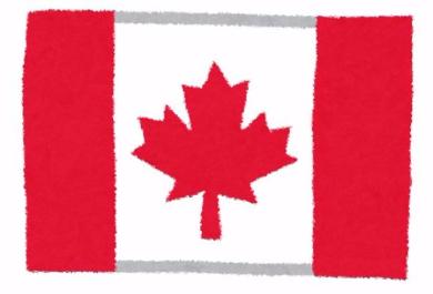 カナダ 国歌 歌詞変更