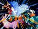 いまこそ小宇宙を燃やすとき! アニメ「聖闘士星矢」の18時間連続放送が「AbemaTV」で