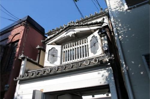 HANANINGEN京都