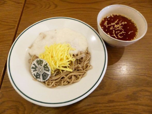 TOWER RECORDS CAFE 表参道店 舞台「刀剣乱舞」 コラボカフェ