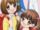 小学生にキュン萌え! アニメ「12歳。」セカンドシーズンが10月から放送決定