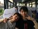 織田信成、ケガから復帰した羽生選手にエール「しっかり治そ、無理しなくていい」