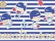 6つ子たちと夏をエンジョイしマッスル!! 一番くじ「おそ松さん」新作が7月23日より登場予定
