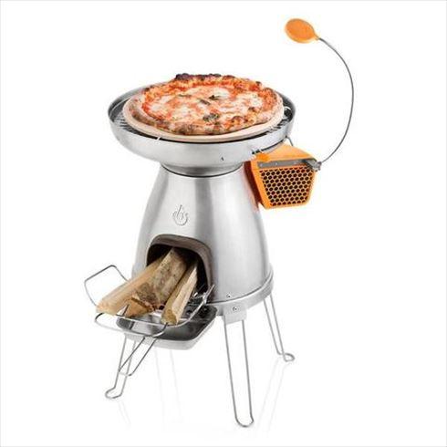 PizzaDome